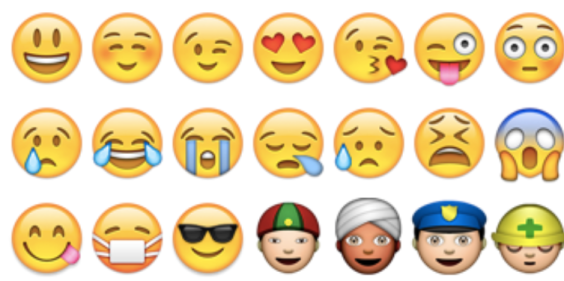 sony-is-making-an-emoji-movie-that-will-include-real-apps