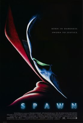 spawn_poster_01