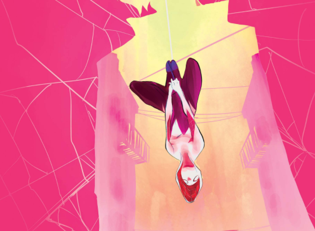 Spider-Gwen.png
