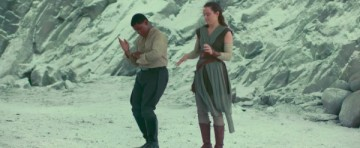 star-wars-the-last-jedi-behind-the-scenes-image-41-600x248