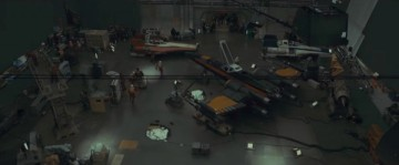 star-wars-the-last-jedi-behind-the-scenes-image-9-600x249