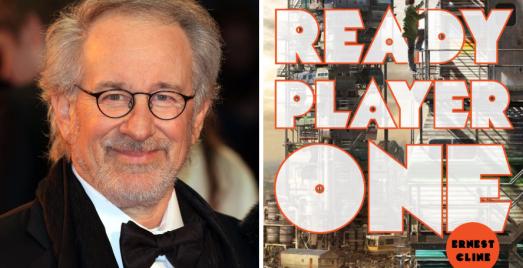 Steven-Spielberg-Ready-Player-One-888x456