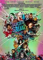 suicide squad .png