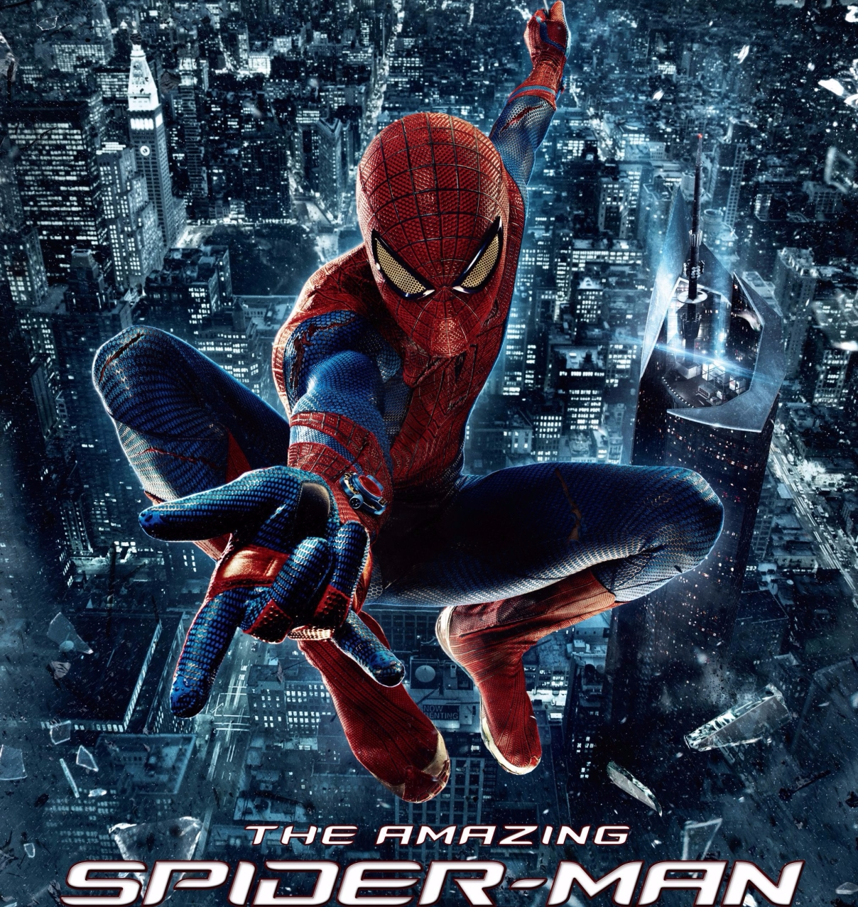the-amazing-spider-man-new-poster-e1500055052961.jpg