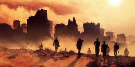 the-maze-runner-scorch-trials-desert1