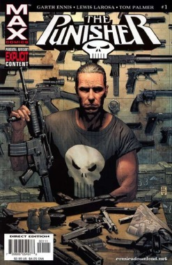 The-Punisher-v5-01-In-the-Beginning-01-00-FC