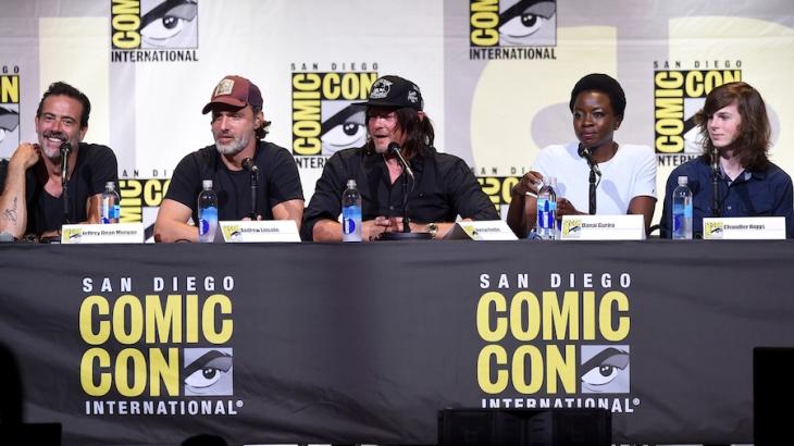 the-walking-dead-comic-con-panel.jpg