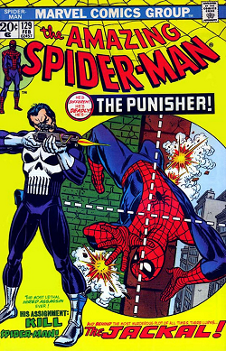 The_Amazing_Spider-Man_vol_1-129_(Feb__1974)