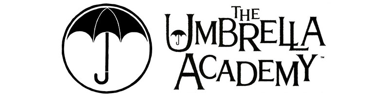 umbrella_academy_header_800x200_10282015