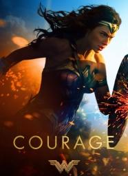 Wonder-Woman-2017-Poster-wonder-woman-2017-39987705-2764-4096