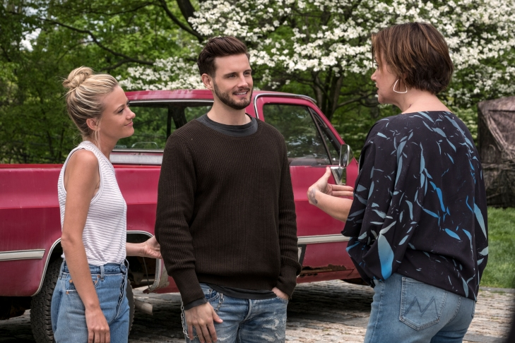 """""""Younger"""" Ep. 405 (Airs 7/26, 10pm ET/PT)"""