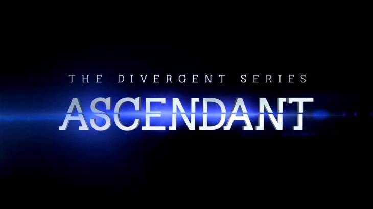 Ascendant-Movie