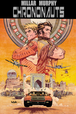 Chrononauts_Large2