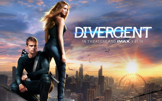 divergent-movie-poster-wallpaper-1920x1200-620x387