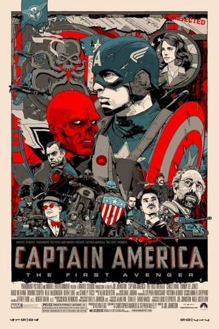 final_captain_regular_thumb_4afa5a8f-a439-4eda-aa90-3ed316ac324b_large