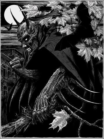 Holt_Batman_finalpress_large
