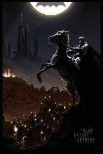 JC-Richard-The-Dark-Knight-Returns