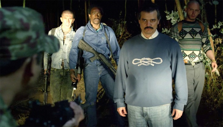 narcos-season-two-list-05