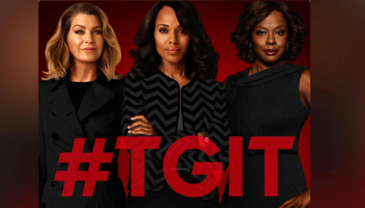 New-You-TGIT