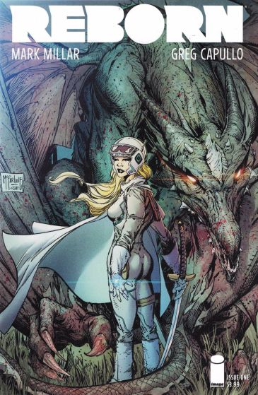 Reborn-1-115-Todd-McFarlane-Variant-Cover-H-Image-Comics-2016-Millar-Capullo-351880898856