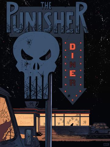Shalvey_ThePunisher_FINALforapproval_large