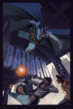 stan-vince-batman-poster-2