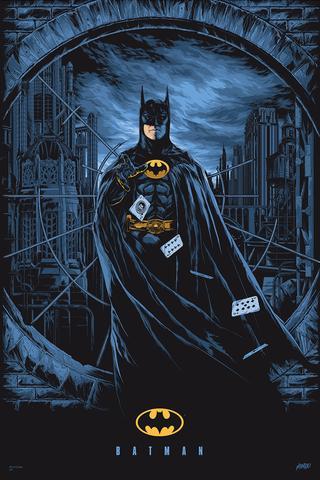 Taylor_Batman_FINALPRINT_919d9425-10bc-4905-a2ad-3722319c9ff2_large