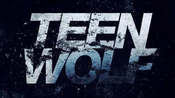 Teen Wolf via bleedingcool.com