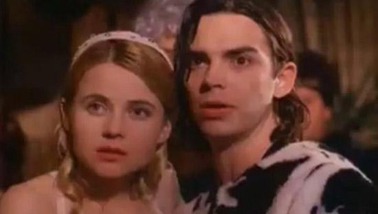 Tromeo-and-Juliet-1996-movie-Troma-Lloyd-Kaufman-7