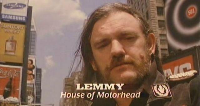 tromeo-and-juliet-Lemmy