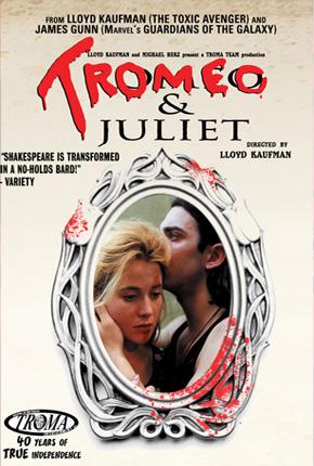 tromeo_movie