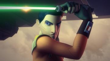 Ezra-Bridger-Star-Wars-Rebels-4K