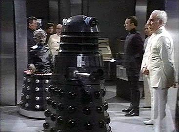 Genesis_of_the_Daleks