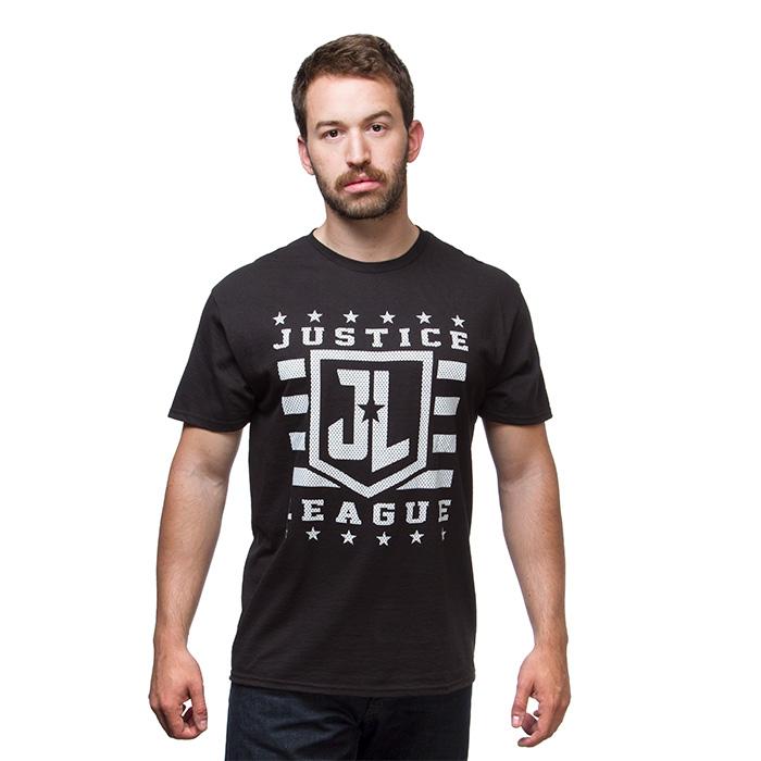 klqs_justice_league_logo_tee_mb