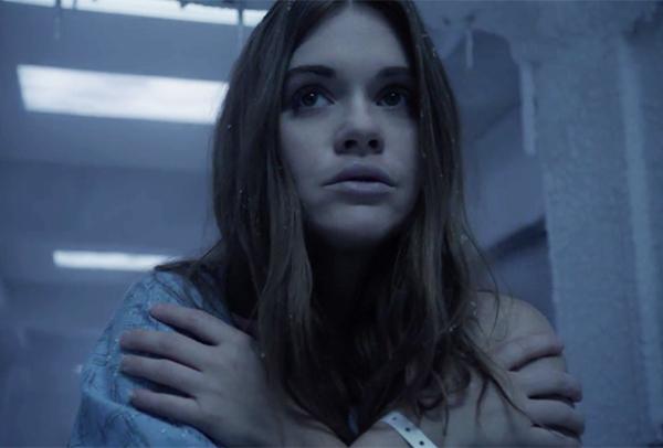 Teen Wolf Recap Lydia via PMC TV Line