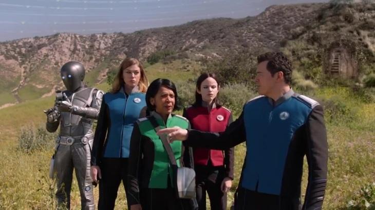 The-Orville-Season-1-Episode-4-11-030b