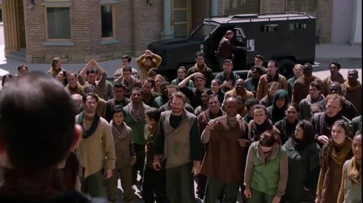 The-Orville-Season-1-Episode-4-29-2dbf