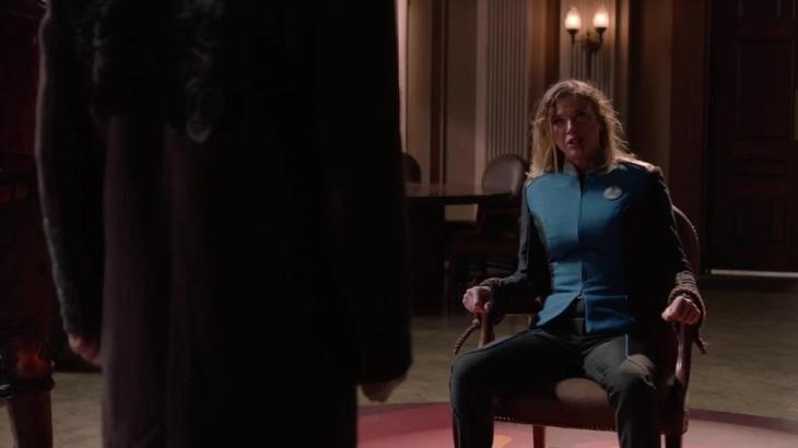 The-Orville-Season-1-Episode-4-37-72cd
