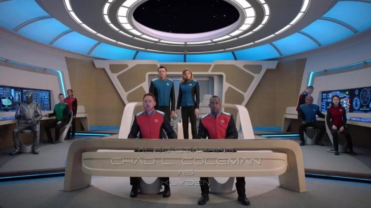 The-Orville-Season-1-Episode-4-4-3a97