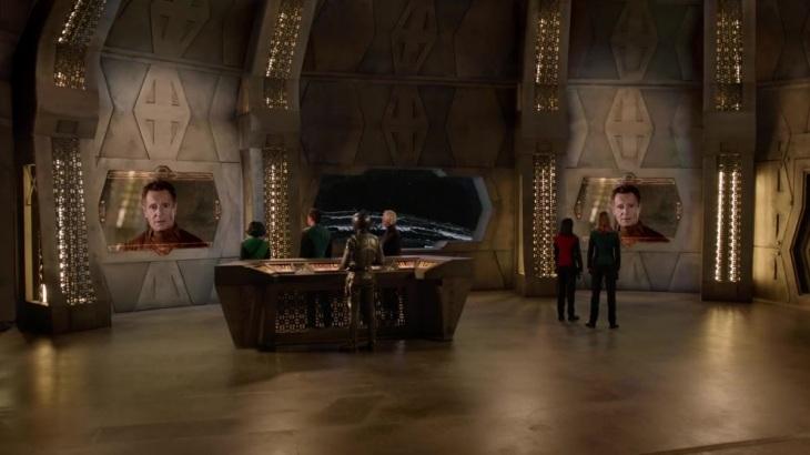 The-Orville-Season-1-Episode-4-49-bbff
