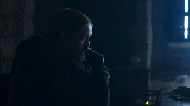winterfell image 1
