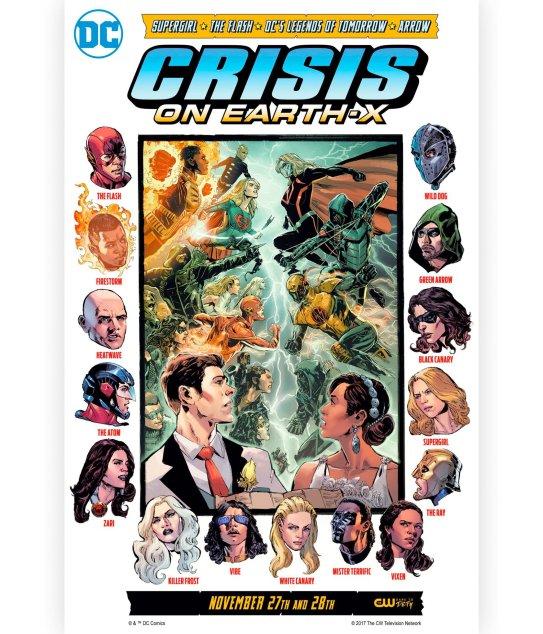 arrowverse-crossover-crisisonearthx-comiccover