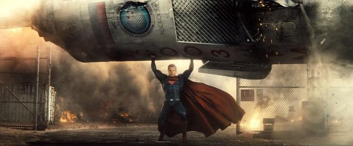 batman-v-superman-trailer-screengrab-4