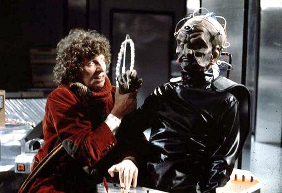 Genesis-of-the-Daleks-davros