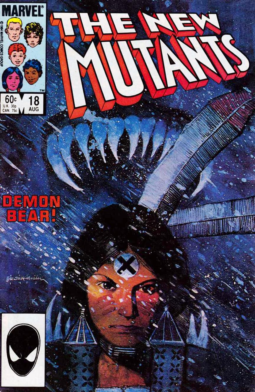 new-mutants18