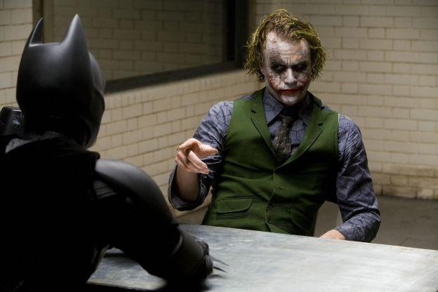 the-dark-knight-the-joker-batman