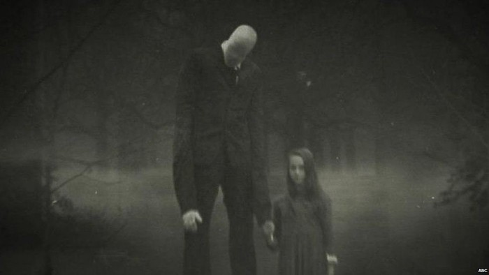 film-beware-the-slenderman
