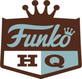 Funko-HQ-Logo_medium_large