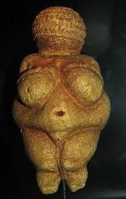 220px-Willendorf-Venus-1468.jpg