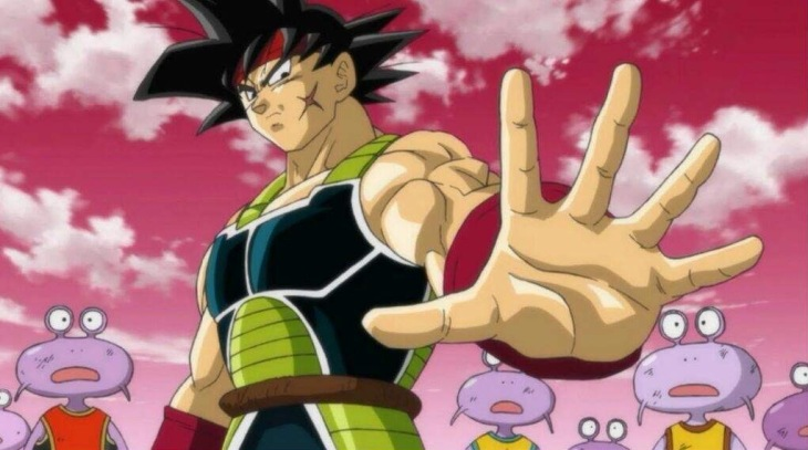 animated_atrocities__episode_of_bardock_by_regulas314-dafm55o